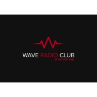 Logo de la radio Wave Radio Club