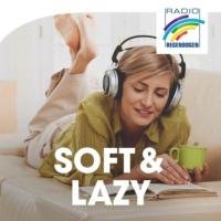 Logo de la radio Radio Regenbogen Soft & Lazy