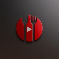 Logo de la radio restoradio.com