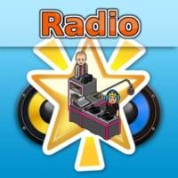 Logo de la radio Power Hits