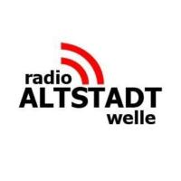 Logo of radio station Radio Altstadtwelle