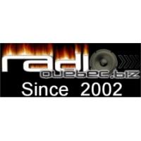 Logo de la radio RADIO BIZZZZZ METAL HD
