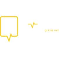 Logo de la radio Radio Hits La Voz Joven que se Oye