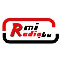 Logo de la radio RMIRADIO.BE