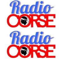 Logo of radio station Radio Corse