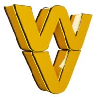 Logo of radio station Woila Fm-102.5