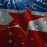 Logo de la radio Radio Jugoslaveni