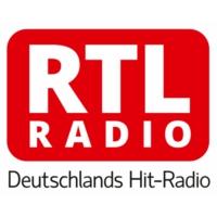 Logo de la radio RTL Radio
