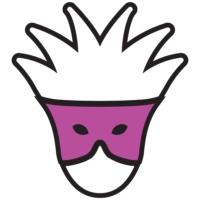 Logo de la radio Concertzender - Opera in de 20e Eeuw