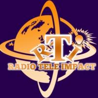 Logo de la radio Radio Tele Impact