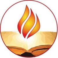 Logo de la radio Radio Evangelo Rimini