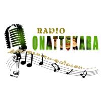 Logo de la radio Radio Onattukara