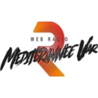 Logo de la radio Radio Méditerranée Var