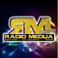 Logo de la radio Radio Medua