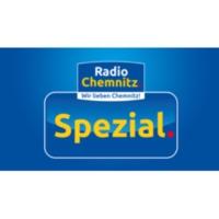 Logo de la radio Radio Chemnitz - Spezial