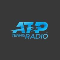 Logo de la radio ATP Tennis Radio