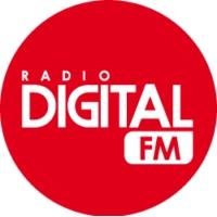 Logo de la radio Digital Copiapó