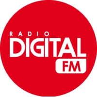 Logo de la radio Digital Copiapó