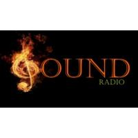Logo of radio station Sound Radio BR