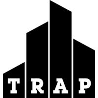 Logo of radio station Promo DJ - Trap