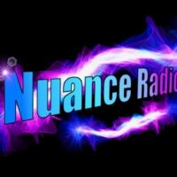 Logo de la radio Nuance Radio