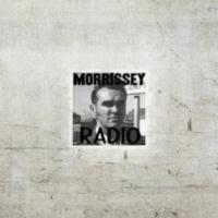 Logo of radio station Morrissey Radio