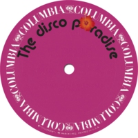 Logo de la radio Radio Columbia