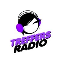 Logo de la radio Treffers Radio
