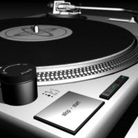 Logo de la radio Hits Dance 80-90