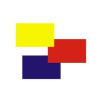 Logo de la radio Radio Club Network