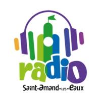 Logo de la radio Radio Saint-Amand-les-Eaux