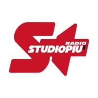Logo of radio station Radio Studio Più