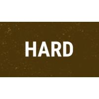 Logo de la radio sunshine live - Hard