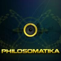 Logo of radio station Philosomatika - Worldwide Psytrance Radio