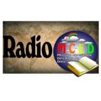 Logo de la radio MCED Radio Chretienne