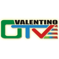 Logo de la radio OTV Valentino