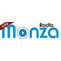Logo de la radio Radio Monza 106.5
