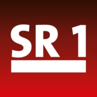 Logo of radio station SR 1 Absolut Musik