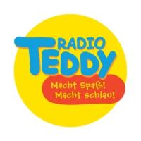Logo de la radio Radio TEDDY