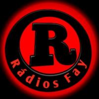 Logo of radio station Rádios Fay