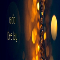 Logo de la radio Radio Dee Jay Bg
