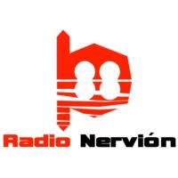 Logo of radio station Radio Nervión