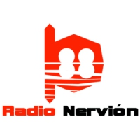 Logo of radio station Radio Nervión