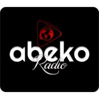 Logo de la radio Abeko Radio