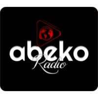 Logo of radio station Abeko Radio