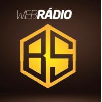 Logo of radio station Rádio Buteco Sertanejo