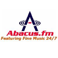 Logo of radio station Abacus.fm - Mozart Symphony