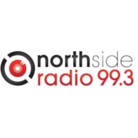 Logo de la radio Northside Radio FM99.3