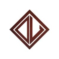 Logo of radio station DARKVIBE FM