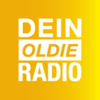 Logo of radio station Radio Köln - Dein Oldie Radio